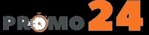 Promo24.net